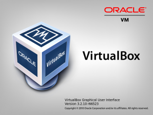Screenshot-VirtualBox - About